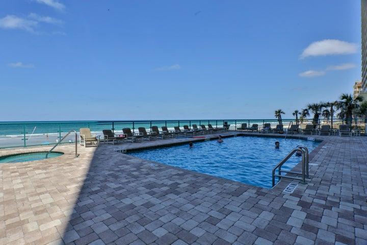 3315 Atlantic Daytona Beach - 48