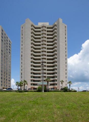 3315 Atlantic Daytona Beach - 2
