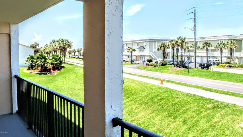30 Inlet Harbor Ponce Inlet - 19