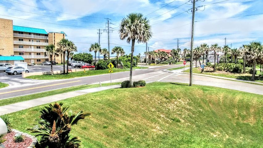 30 Inlet Harbor Ponce Inlet - 18