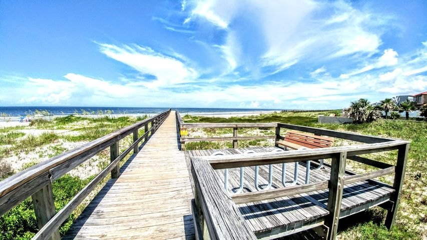 30 Inlet Harbor Ponce Inlet - 21