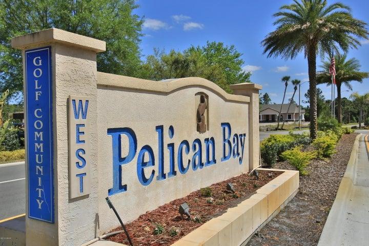 161 Blue Heron Daytona Beach - 2
