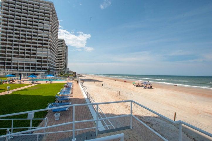 2800 Atlantic Daytona Beach - 24