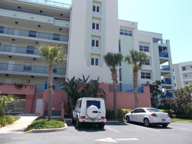 5300 Atlantic New Smyrna Beach - 1