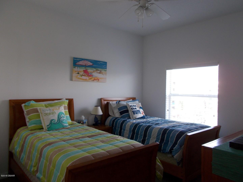 5300 Atlantic New Smyrna Beach - 19