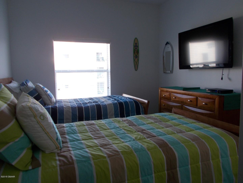 5300 Atlantic New Smyrna Beach - 23