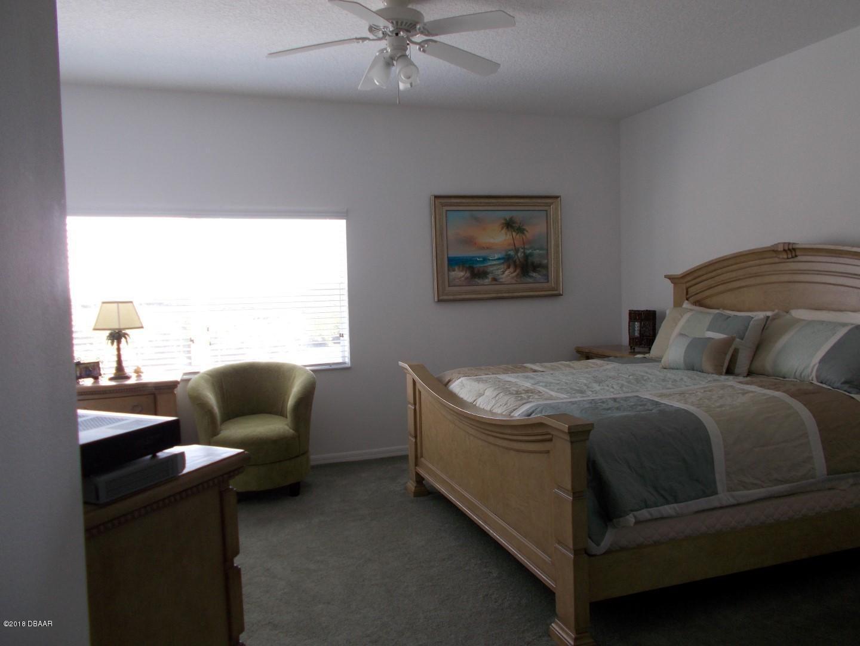 5300 Atlantic New Smyrna Beach - 18