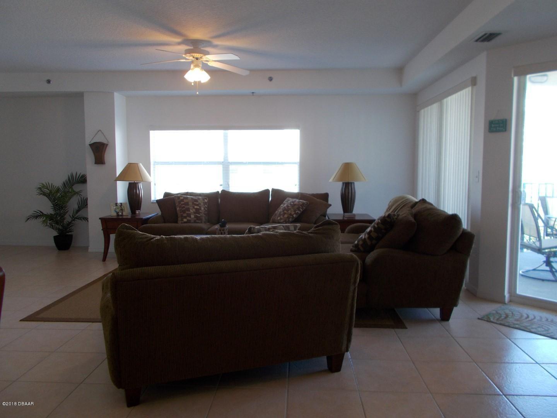 5300 Atlantic New Smyrna Beach - 6
