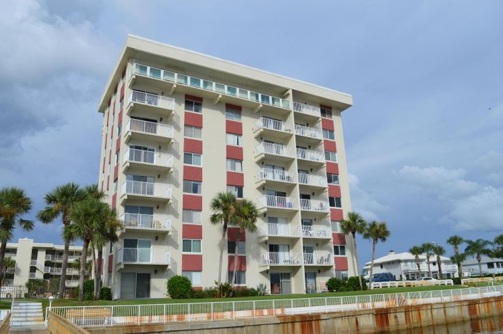 2711 Halifax Daytona Beach - 25
