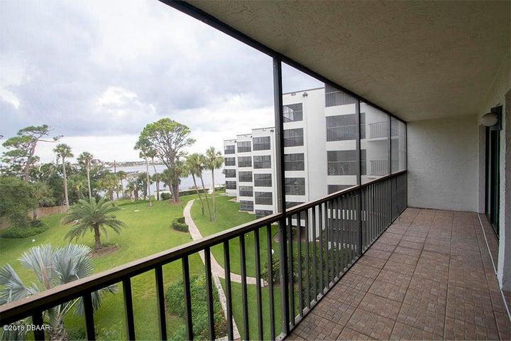 944 Peninsula Daytona Beach - 31