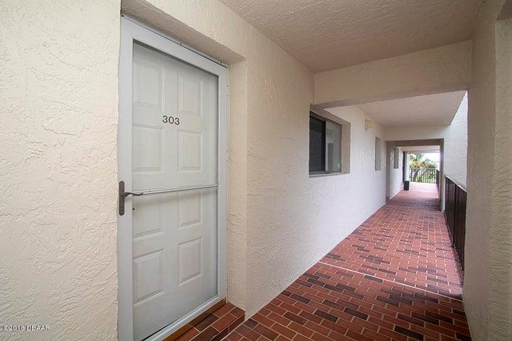 944 Peninsula Daytona Beach - 36