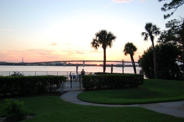 944 Peninsula Daytona Beach - 47