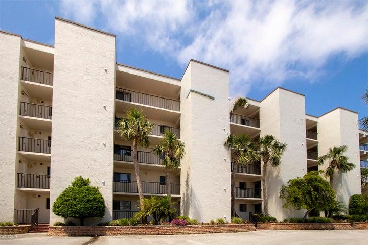 944 Peninsula Daytona Beach - 2