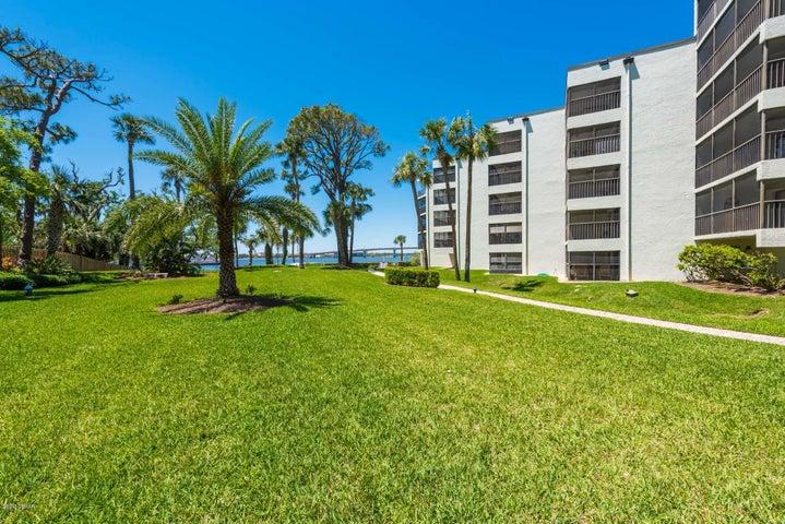 944 Peninsula Daytona Beach - 39