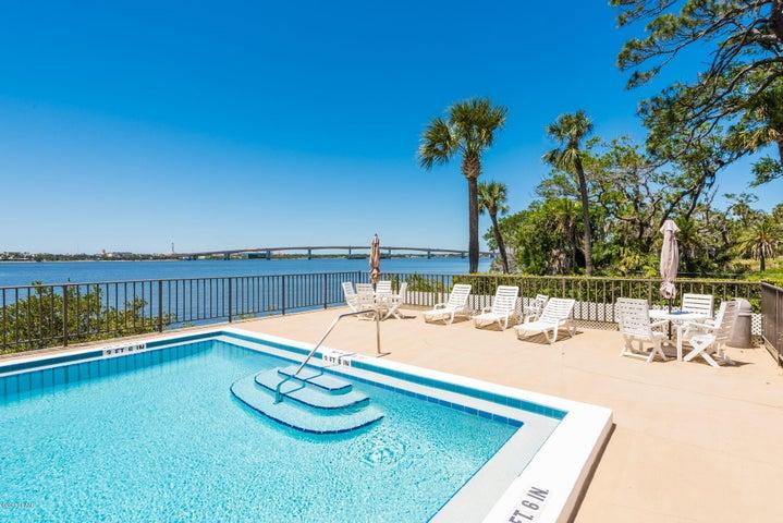 944 Peninsula Daytona Beach - 41