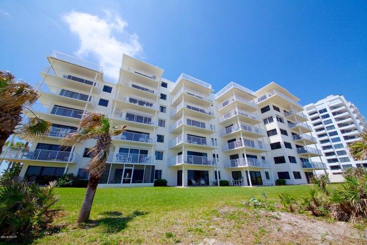 5301 Atlantic New Smyrna Beach - 15