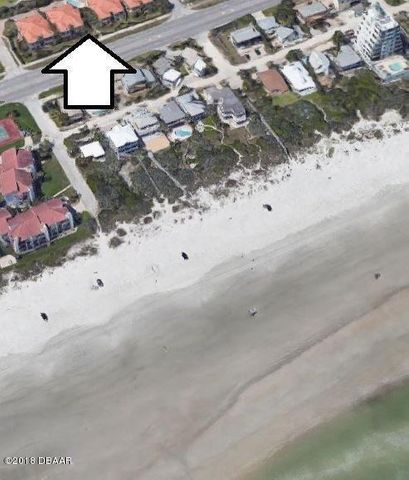 2974 Atlantic New Smyrna Beach - 2