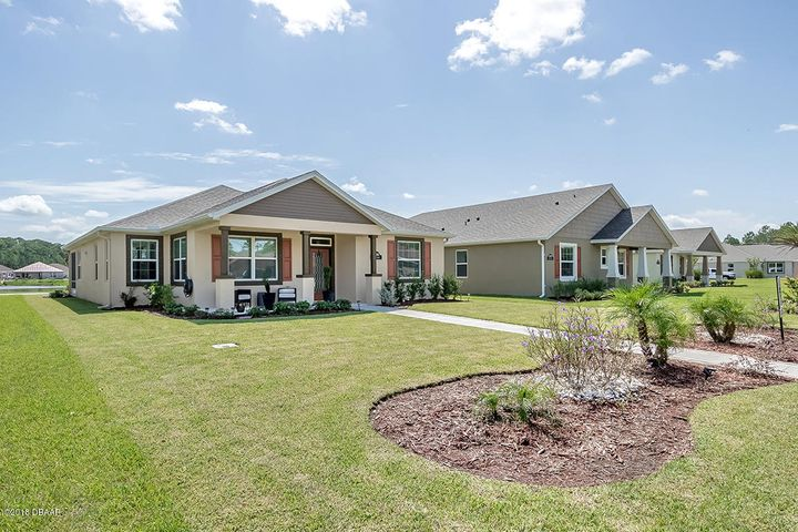 3309 Meleto New Smyrna Beach - 2