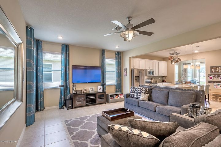 3309 Meleto New Smyrna Beach - 12
