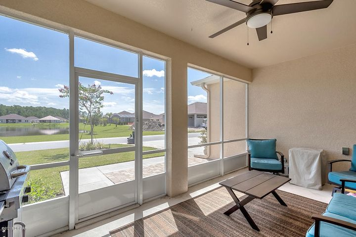 3309 Meleto New Smyrna Beach - 28