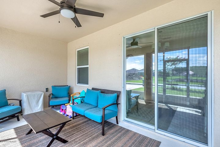 3309 Meleto New Smyrna Beach - 29