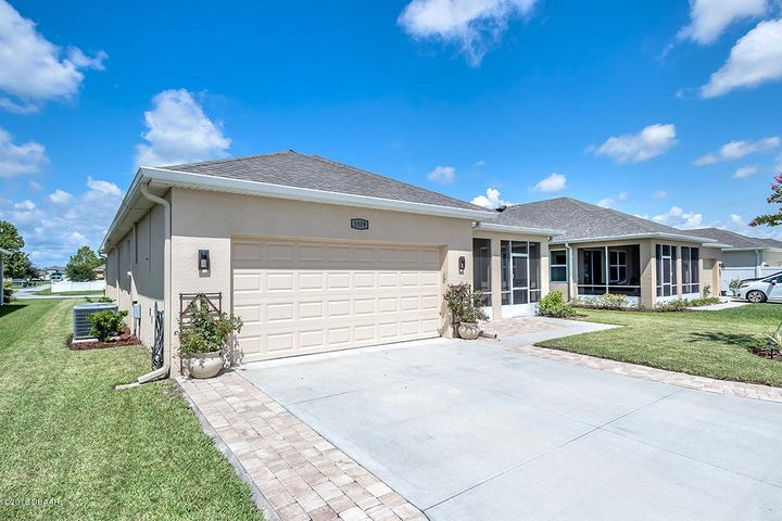 3309 Meleto New Smyrna Beach - 30