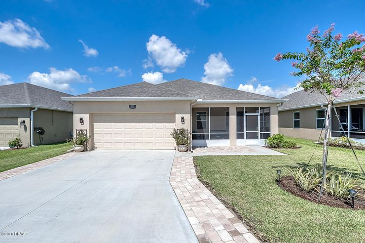 3309 Meleto New Smyrna Beach - 31