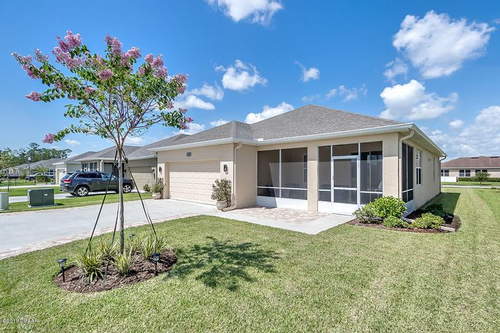 3309 Meleto New Smyrna Beach - 32