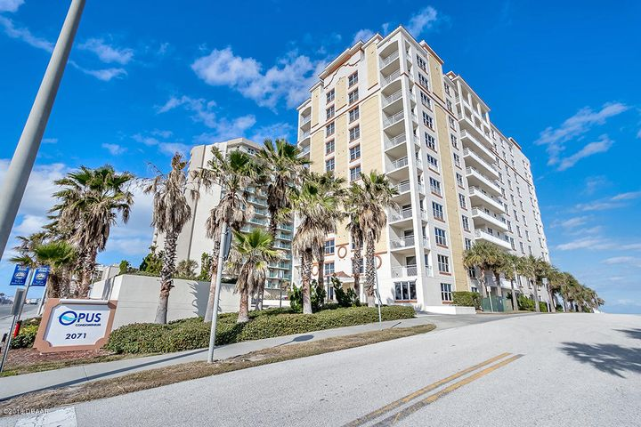 2071 Atlantic Daytona Beach - 4