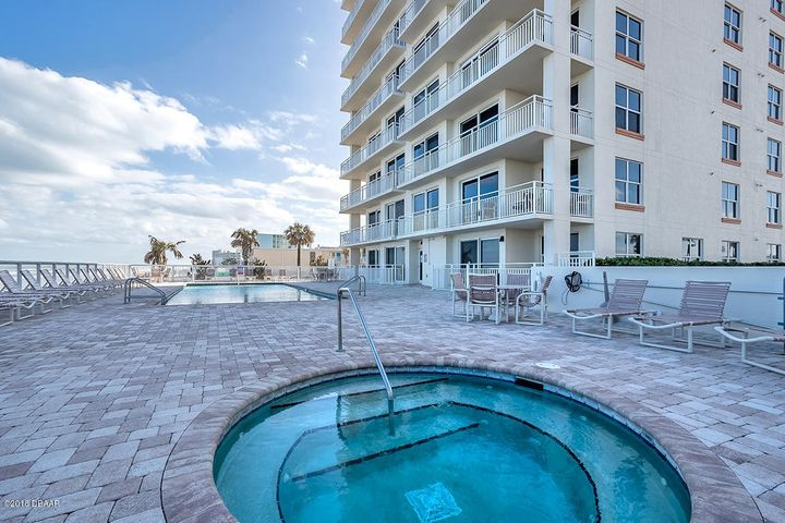 2071 Atlantic Daytona Beach - 40