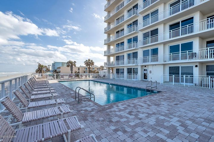 2071 Atlantic Daytona Beach - 41