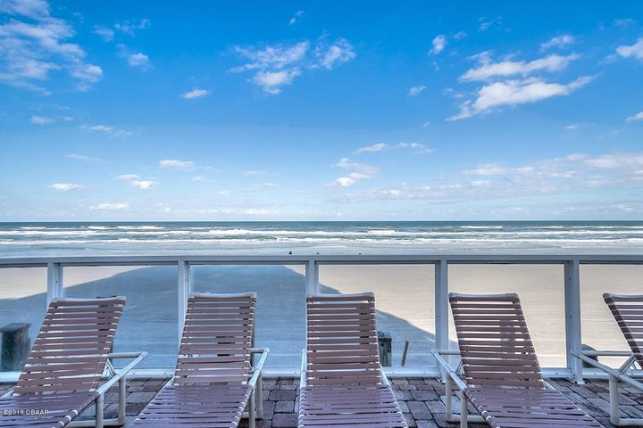 2071 Atlantic Daytona Beach - 42