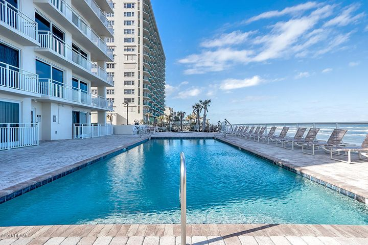 2071 Atlantic Daytona Beach - 44