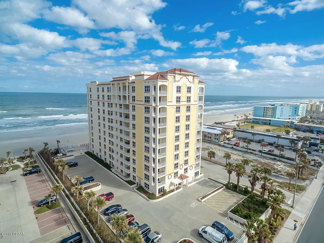 2071 Atlantic Daytona Beach - 45