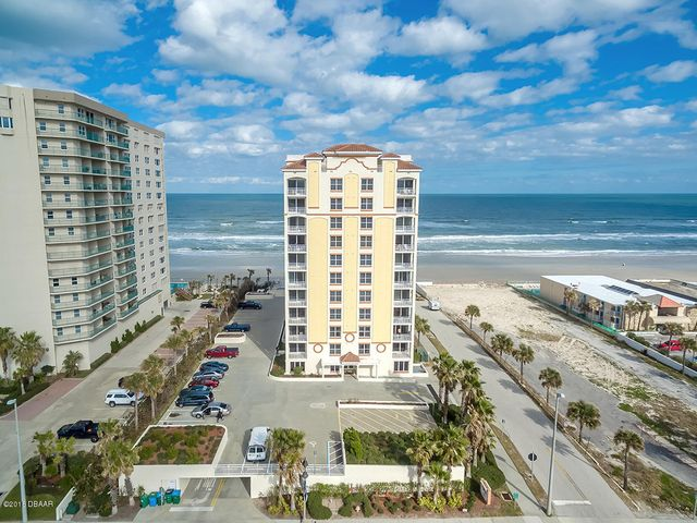 2071 Atlantic Daytona Beach - 46