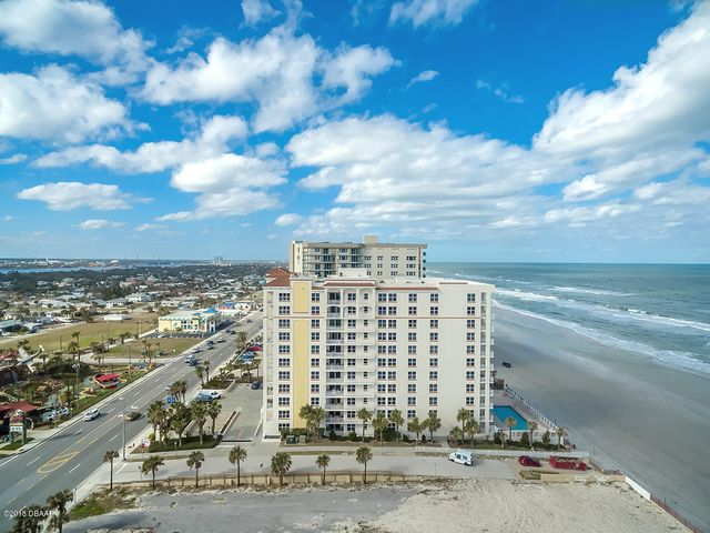 2071 Atlantic Daytona Beach - 48