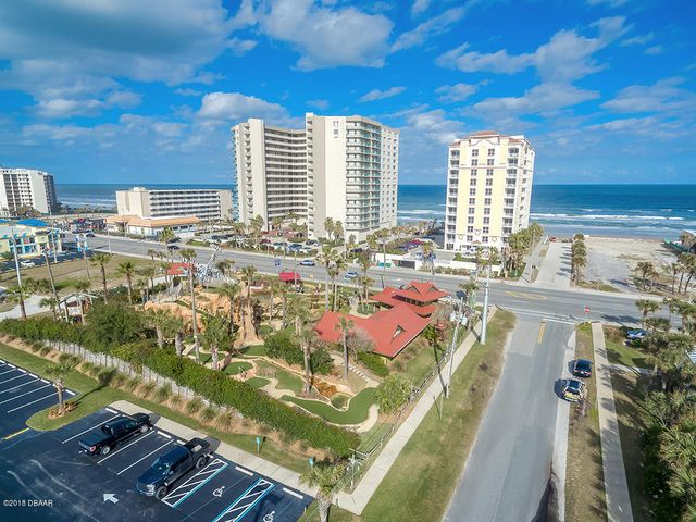 2071 Atlantic Daytona Beach - 53