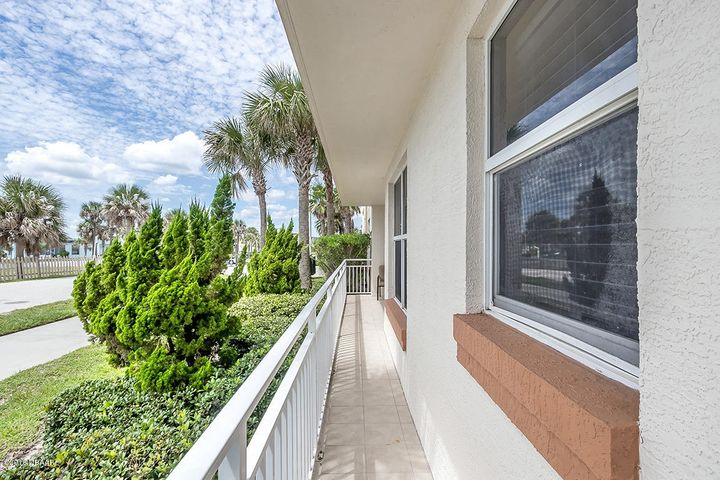 2071 Atlantic Daytona Beach - 32