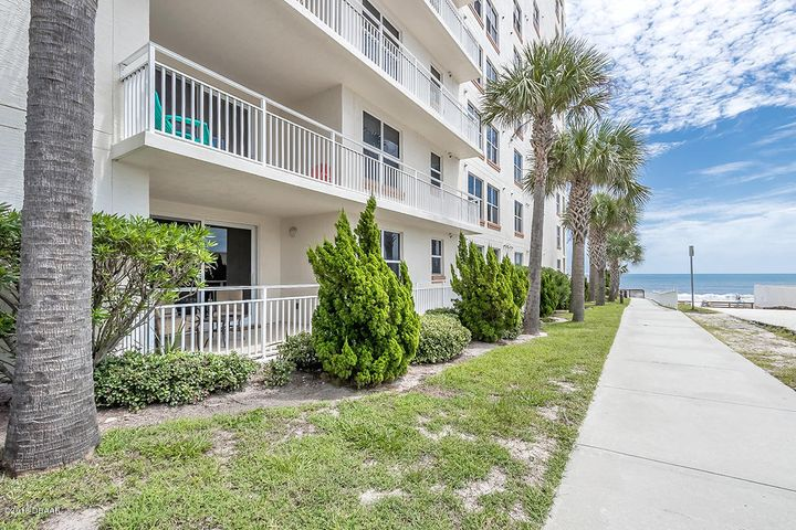 2071 Atlantic Daytona Beach - 34