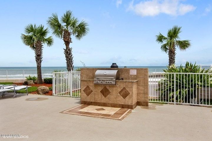 1900 Atlantic Daytona Beach - 26