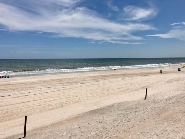 1900 Atlantic Daytona Beach - 31