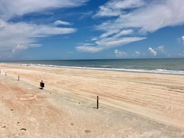 1900 Atlantic Daytona Beach - 30
