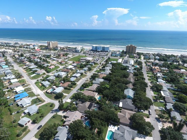 815 7th New Smyrna Beach - 44