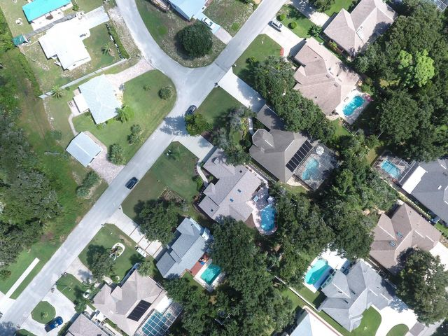 815 7th New Smyrna Beach - 43