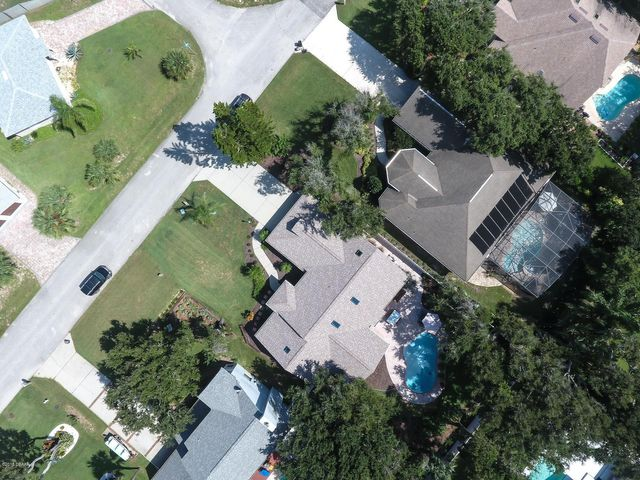 815 7th New Smyrna Beach - 41