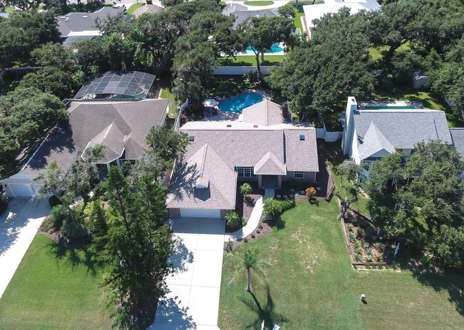 815 7th New Smyrna Beach - 40