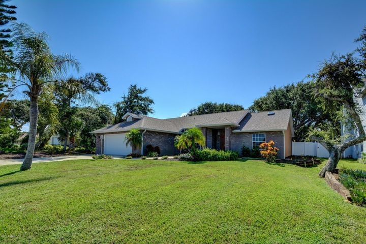 815 7th New Smyrna Beach - 51