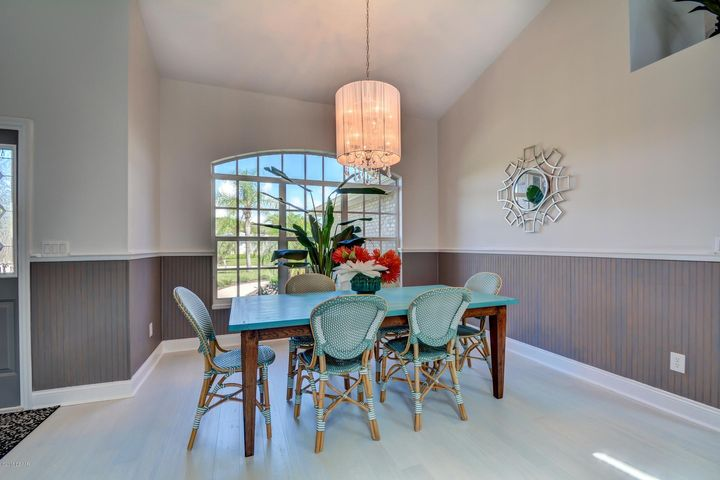 815 7th New Smyrna Beach - 9