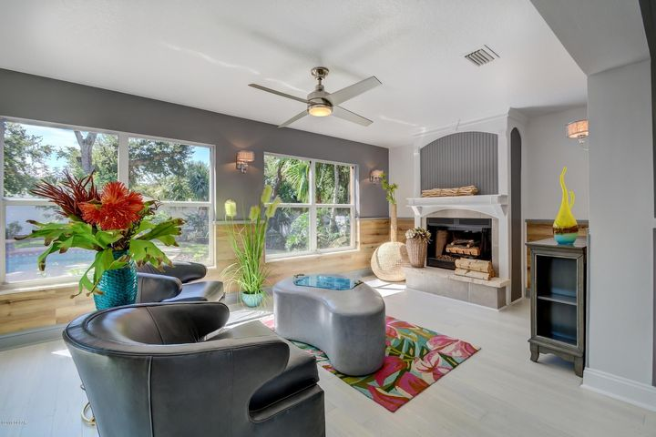 815 7th New Smyrna Beach - 17