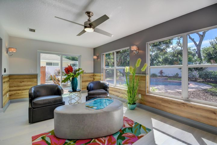 815 7th New Smyrna Beach - 18